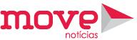 http://www.movenoticias.com/2015/03/d-isabel-assume-saudades-dos-filhos-bebes/