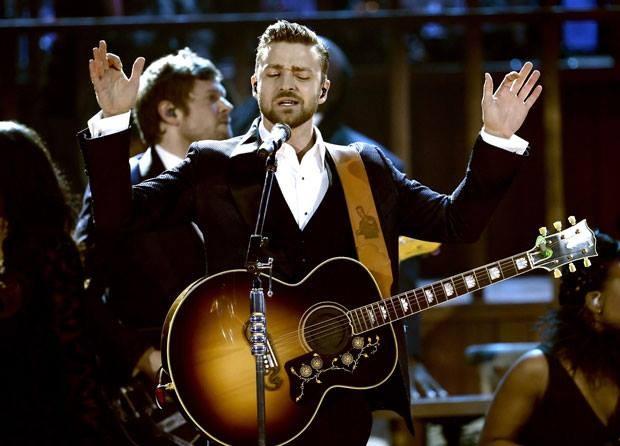Ama_Justin_Timberlake