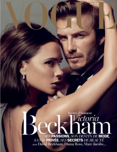 Beckham_Vogue_2