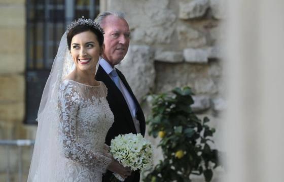 Casamento_Felix_Claire_1