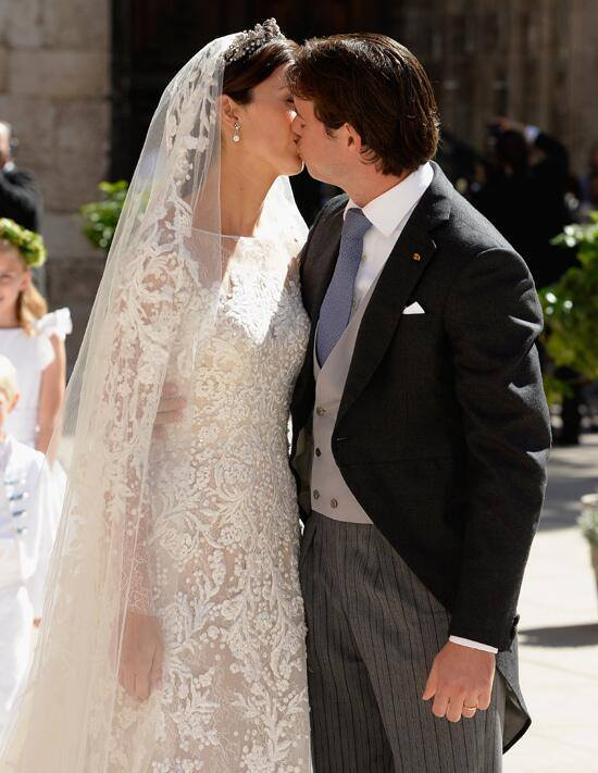 Casamento_Felix_Claire_2