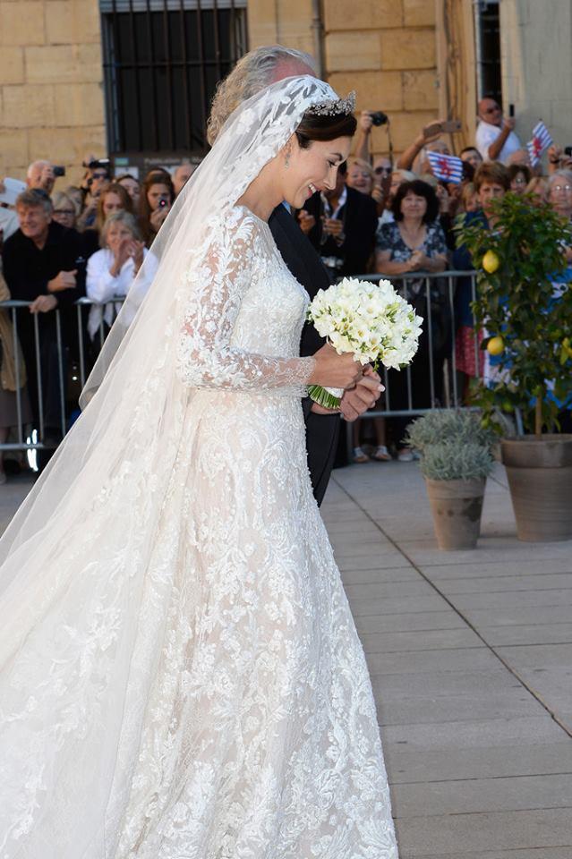 Casamento_Felix_Claire_3