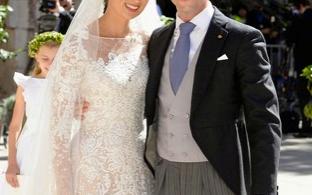 Casamento_Felix_Claire_4