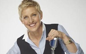 Ellen_DeGeneres_3