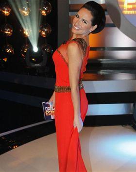Fernanda_Serrano_cara2