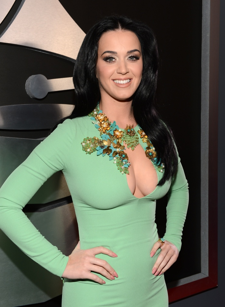 Grammy_Katy_Perry