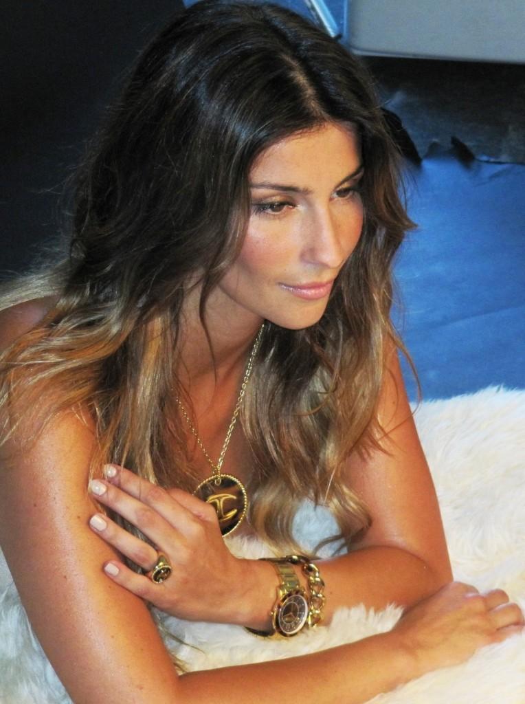 Isabel_Figueira_Just_Cavalli_1NOVA