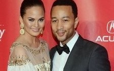 John_Legend_Chrissy_1-224x346