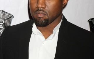 Kanye_West_1