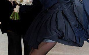 Kate_vestido_vento_2