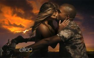 Kim_Kanye_Video_1