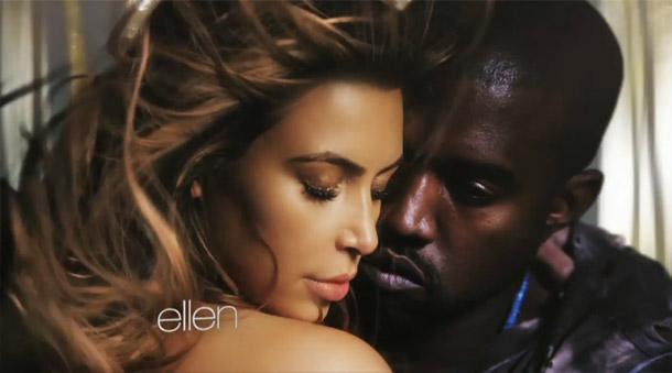 Kim_Kanye_Video_2
