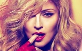 Madonna_55anos_1