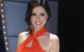 Marta Leite Castro