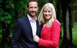 Mette_Haakon_2