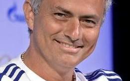 Mourinho_4