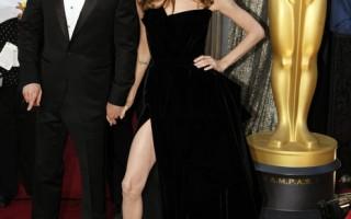 Oscar12_Angelina