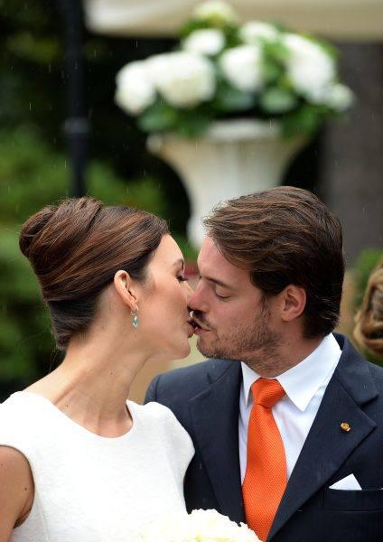 Principe_Felix_Casamento_civil_4