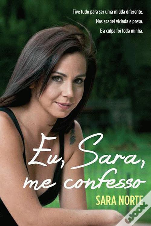 Sara_Norte_Livro