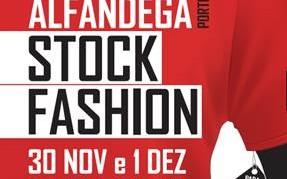 Stock_Fashion