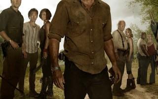 The_Walking_Dead_1