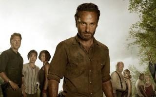 The_Walking_Dead_1-779x1050