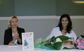 alexandra_macedo_livro_1