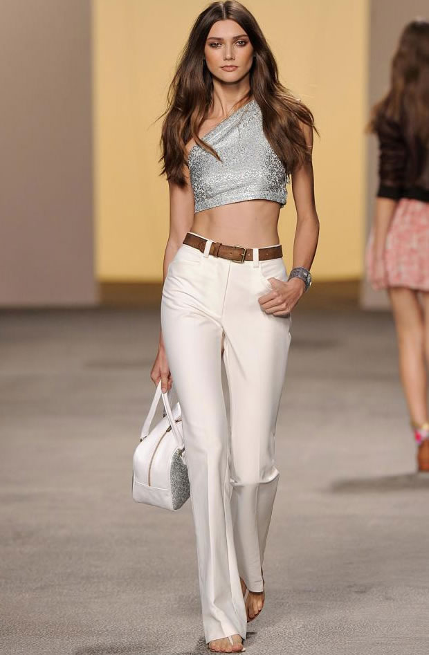 cropped_top_5