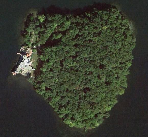 ilha_coracao