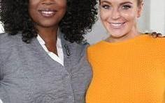 lindsay_lohan_Oprah