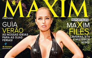 marisa_cruz_maxim_capa-400x543