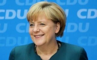 Angela_Merkel-386x315