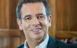 Antonio_Jose_Seguro