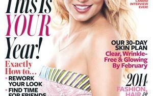 Britney_InStyle