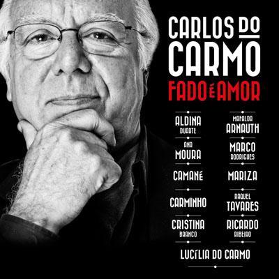 CD_CarlosCarmo