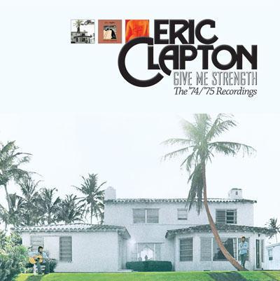 CD_Eric