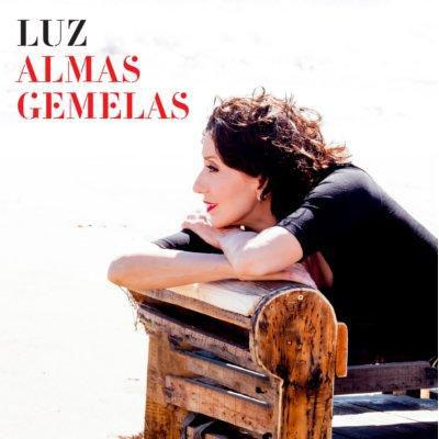 CD_Luz