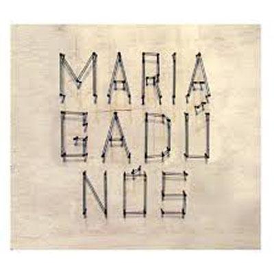 CD_MariaGadu