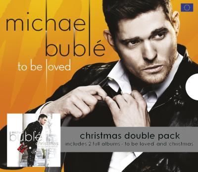 CD_MichaelBuble
