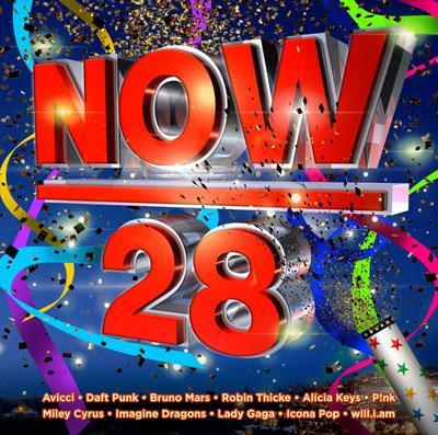 CD_Now