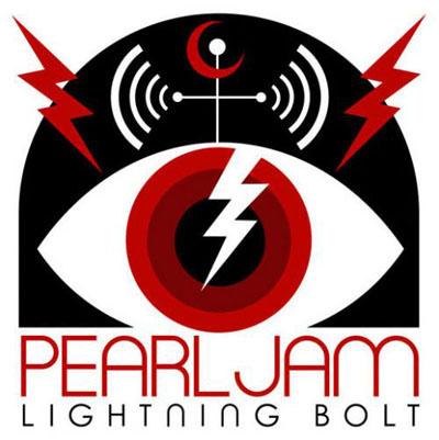 CD_PearlJam