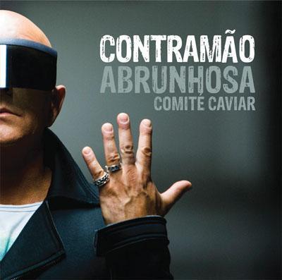 CD_PedroAbrunhosa