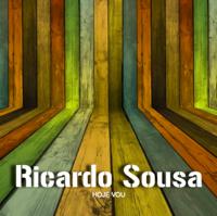 CD_Ricardo