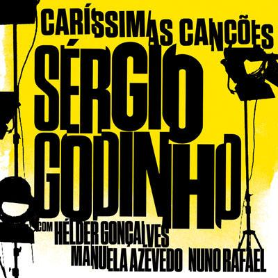 CD_SergioGodinho