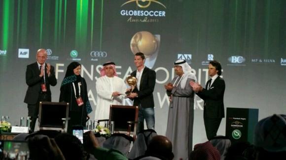 CR_Dubai_premio