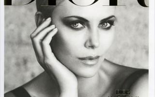 Charlize_Dior_5