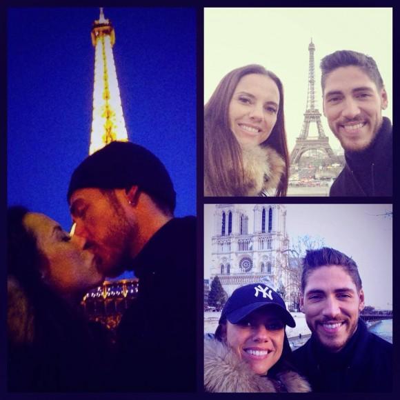 Iva_Angelo_Paris
