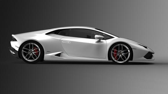 Lamborghini_Huracan_2