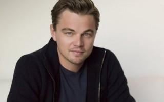 Leonardo_DiCaprio-501x604