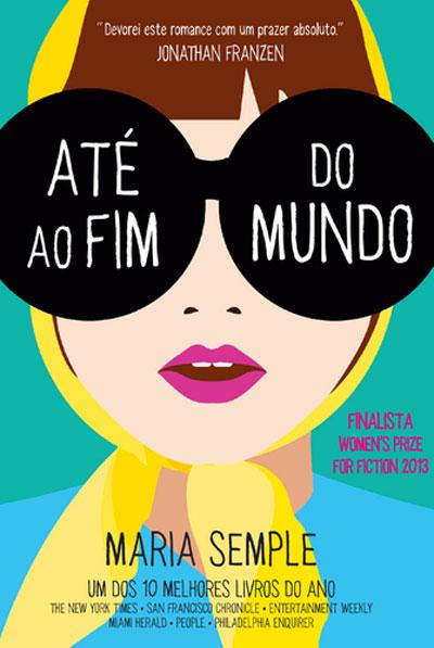 Livro_Ate_fim_Mundo